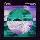 German Brigante - Unconscoius State Feat. Sutja Gutierrez