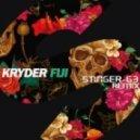 Kryder - Fiji (StingeR-63 Remix)