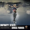 Infinity State - Virga (Original Mix)
