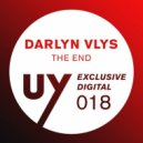 Darlyn Vlys - The End (Original Mix)