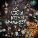 Para Halu - OMG Kush (Original mix)