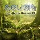 Seven11 - Light Up The Darkness (Original Mix)