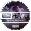 Shakedown - At Night (Pasha Snegir' New Tech In Mix)