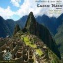 Stan Kolev, Juan Mejia - Cusco Disco (Original Mix)
