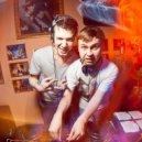 Armin Van Buuren vs. Martin Garrix, Dimitri Vegas & Like Mike - Ping Pong Tremor (Enwave Mash Up)