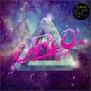 Carlo Runia - Can I Get U (Original Mix)