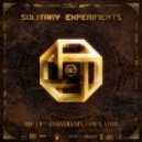 Solitary Experiments - Stars (Patenbrigade: Wolff Remix)