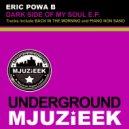 Eric Powa B - Piano Non Sano (Original mix)