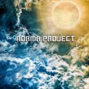 Norma Project - Mystic Source Of Melodies (Original Mix)
