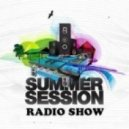 Alexey Progress - Summer Session radioshow #110