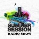 Alexey Progress - Summer Session radioshow #111 ()