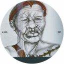 Acid Mondays - One Fat Drum feat. JD73, Shovell The Drum Warrior & Wolfgang Haffner (Original Mix)
