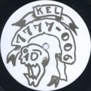 Kel - Chiral (Original mix)