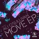 Ali O\' Sullivan - Move (Original Mix)