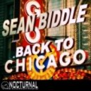 Sean Biddle - Back to Chicago (Original mix)