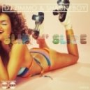 DJ Zimmo, Shaunyboy - Slip \'n\' Slide (Original Mix)