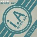 Neos - Black Sky (A.L.R.A. Remix)