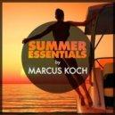 Marcus Koch - Sunlounger (Original mix)