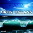 Etania - Open Oceans (Level Zero vs. Cueboy & Tribune Remix Edit)