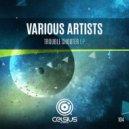 InnaSelf - Night Groove (Original mix)