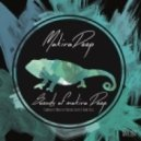 Simon Sinfield - Leap of Faith (Simon\'s \'Makira Deep\' Edit)