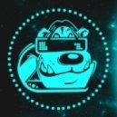 K Jah - Perception (Ruffneck Ting Remix)