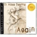 Dj Alika Dakota - Again (Chill Mix)