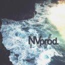 OnesAlex & NVprod. - Au-Dessus Des Nuages (Original mix)