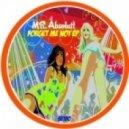 Mr. Absolutt - Let It Out (Original mix)