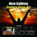 Nick Callisto - Addicted 2 U (Original Mix)