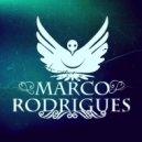 Серега - Дискомалярия (Marco Rodrigues Remix)