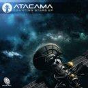 Atacama - Counting Stars (Original Mix)