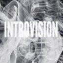 MekZ - Introvision (part 2)  (Introvision)