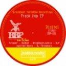 BadboE - Freak Hop Part 2 (Original mix)