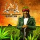 Cultivation - Officer Mad (Original mix)