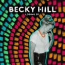 Becky Hill - Losing (Icarus Remix)