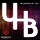 United House Brothers - uNation