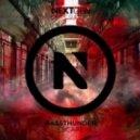 Bassthunder - Escape (Original Mix)