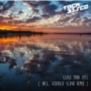 Tocadisco Ft. Snake Davis - Close Your Eyes (Original Mix)