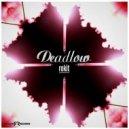 Deadlow - Hey Dope! (Original Mix)