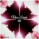 Deadlow - Rokit (Original Mix)