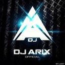 Arix - Toys Vol. 5 (Original mix)
