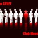 Alex STUFF - Club Mood vol.8 ()