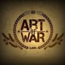Bowie  - Art Of War (Original mix)