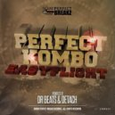 Perfect Kombo - EasyFlight (Dr Beats Remix)