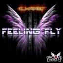 Dj Pipes - Feeling Fly (Original Mix)