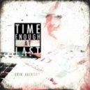 Erik Jackson - The Midnight Sun (Original mix)