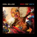 Cool Million Feat. Eugene Wilde - Back For More (Original Mix)