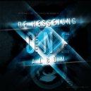 De Hessejung - DHNA (Original Mix)