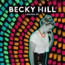 Becky Hill - Losing (Reso Remix)